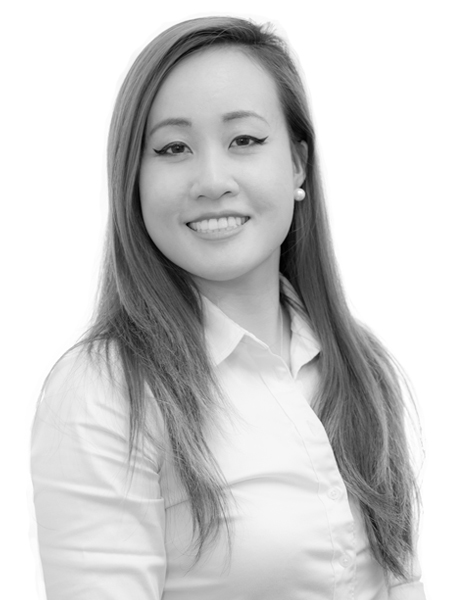 Emily Tan,Business Operations Lead